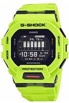 Zegarek męski Casio G-Shock G-Squad GBD-200-9ER