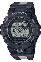 Zegarek męski Casio G-Shock G-Squad GBD-800LU-1ER