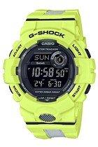 Zegarek męski Casio G-Shock G-Squad GBD-800LU-9ER