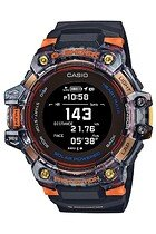Zegarek męski Casio G-Shock G-Squad GBD-H1000-1A4ER
