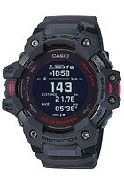 Zegarek męski Casio G-Shock G-Squad GBD-H1000-8ER