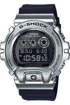 Zegarek męski Casio G-Shock G-Steel GM-6900-1ER