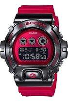 Zegarek męski Casio G-Shock G-Steel GM-6900B-4ER