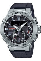 Zegarek męski Casio G-Shock G-Steel GST-B200-1AER
