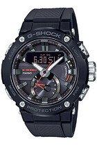 Zegarek męski Casio G-Shock G-Steel GST-B200B-1AER