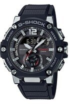 Zegarek męski Casio G-Shock G-Steel GST-B300-1AER