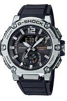 Zegarek męski Casio G-Shock G-Steel GST-B300S-1AER