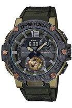 Zegarek męski Casio G-Shock G-Steel GST-B300XB-1A3ER