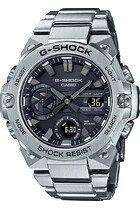 Zegarek męski Casio G-Shock G-Steel GST-B400D-1AER
