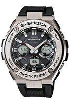 Zegarek męski Casio G-Shock G-Steel GST-W110-1AER