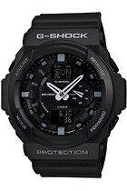 Zegarek męski Casio G-Shock GA-150-1AER