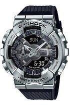 Zegarek męski Casio G-Shock  GM-110-1AER