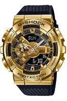 Zegarek męski Casio G-Shock  GM-110G-1A9ER