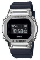 Zegarek męski Casio G-Shock  GM-5600-1ER