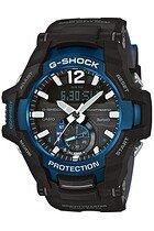 Zegarek męski Casio G-Shock Gravitymaster GR-B100-1A2ER