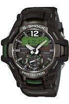 Zegarek męski Casio G-Shock Gravitymaster GR-B100-1A3ER