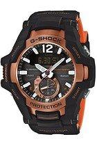 Zegarek męski Casio G-Shock Gravitymaster GR-B100-1A4ER