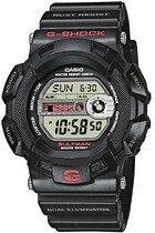 Zegarek męski Casio G-Shock GULFMAN Professional G-9100-1E