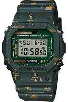 Zegarek męski Casio G-Shock Limited DWE-5600CC-3ER