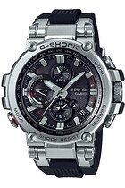 Zegarek męski Casio G-Shock M-TG MTG-B1000-1AER