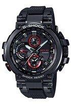 Zegarek męski Casio G-Shock M-TG MTG-B1000B-1AER