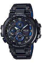 Zegarek męski Casio G-Shock M-TG MTG-B1000BD-1AER