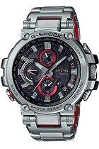 Zegarek męski Casio G-Shock M-TG MTG-B1000D-1AER