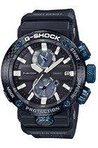 Zegarek męski Casio G-Shock Master Of G GWR-B1000-1A1ER