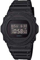 Zegarek męski Casio G-Shock Original DW-5750E-1BER