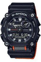 Zegarek męski Casio G-Shock Original GA-900C-1A4ER