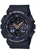 Zegarek męski Casio G-Shock Original GMA-S140-1AER