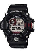 Zegarek męski Casio G-Shock Professional Rangeman GW-9400-1ER