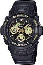 Zegarek męski Casio G-Shock Special Color AW-591GBX-1A9ER
