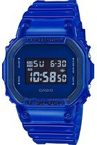 Zegarek męski Casio G-Shock Special Color DW-5600SB-2ER