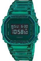 Zegarek męski Casio G-Shock Special Color DW-5600SB-3ER