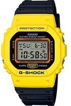 Zegarek męski Casio G-Shock Special Color DW-5600TB-1ER