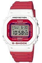Zegarek męski Casio G-Shock Special Color DW-5600TB-4AER