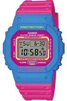 Zegarek męski Casio G-Shock Special Color DW-5600TB-4BER