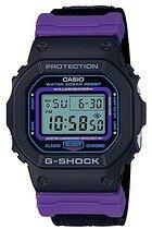 Zegarek męski Casio G-Shock Special Color DW-5600THS-1ER