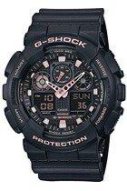 Zegarek męski Casio G-Shock Special Color GA-100GBX-1A4ER