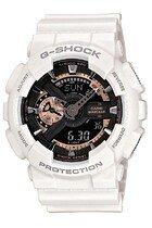 Zegarek męski Casio G-Shock Special Color GA-110RG-7AER
