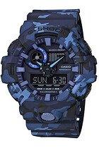 Zegarek męski Casio G-Shock Special Color GA-700CM-2AER