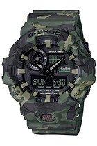 Zegarek męski Casio G-Shock Special Color GA-700CM-3AER