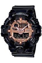 Zegarek męski Casio G-Shock Special Color GA-700MMC-1AER