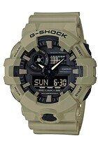 Zegarek męski Casio G-Shock Special Color GA-700UC-5AER