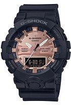Zegarek męski Casio G-Shock Special Color GA-800MMC-1AER