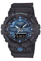Zegarek męski Casio G-Shock Special Color GA-810MMB-1A2ER