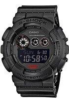 Zegarek męski Casio G-Shock Special Color GD-120MB-1ER