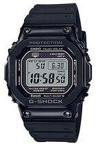 Zegarek męski Casio G-Shock Specials GMW-B5000G-1ER