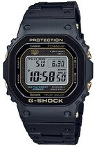 Zegarek męski Casio G-Shock Specials GMW-B5000TB-1ER